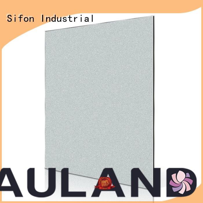 aluminium composite panel price in bangladesh champagne acp 3mm acm panel manufacture