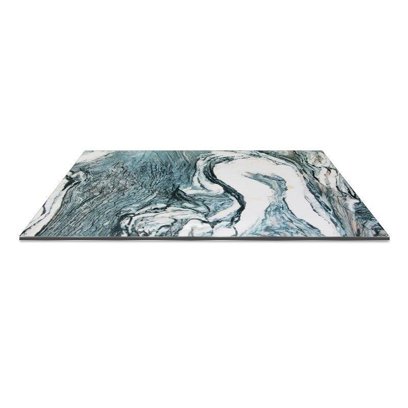 camelia acp aluminium sheet panels aluminum Sifon company