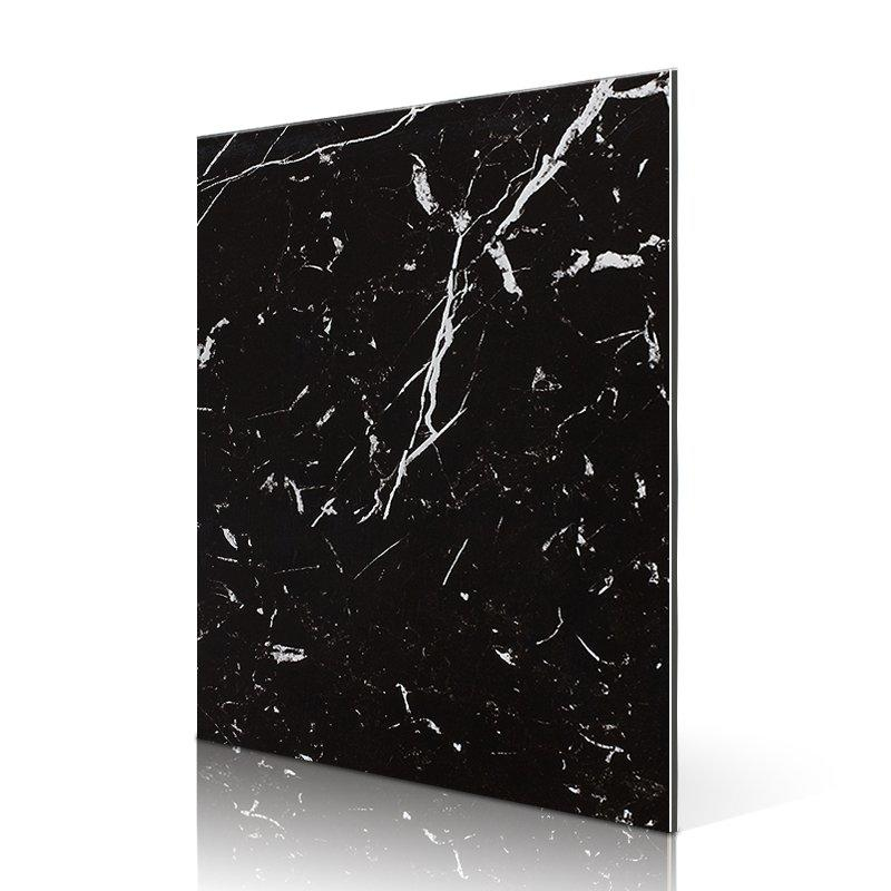 SF410-S Black Marquina acm panel manufacturers