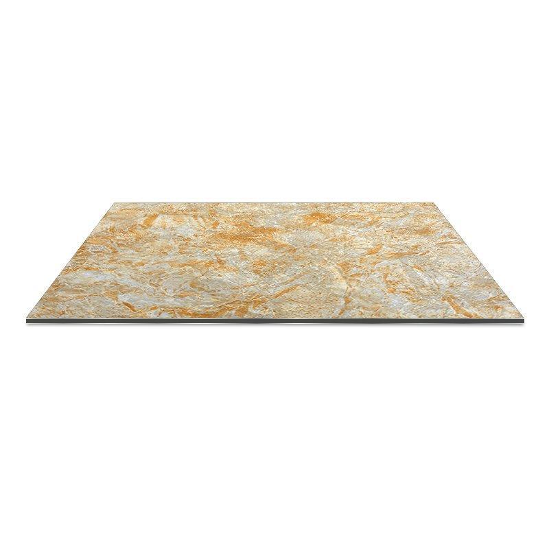 RC102-S Botticino aluminium composite panel price