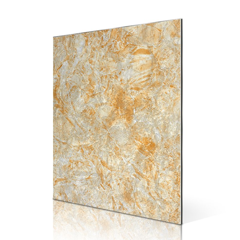 Sifon RC102-S Botticino aluminium composite panel price PVDF Pattern ACP image3