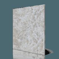 SF441-S Snow Flower Jadestone  acm composites panels