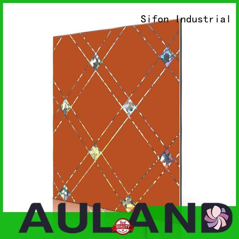 black aluminium composite panel suppliers cross online wholesale market for buildings