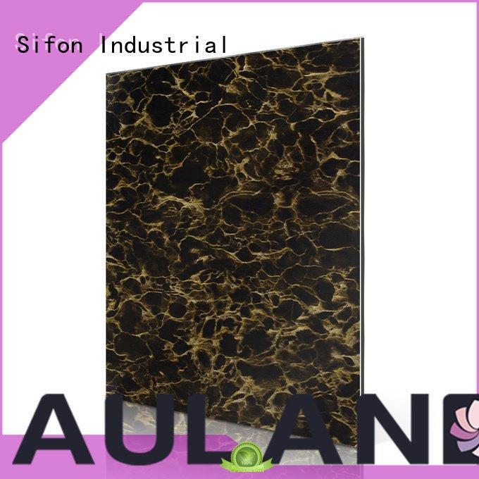 aluminium composite panel ahmedabad aluminum Sifon Brand aluminium composite panel suppliers