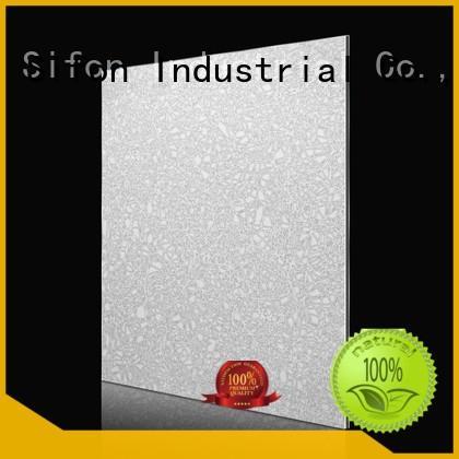 acm acm material manufacturer AULAND