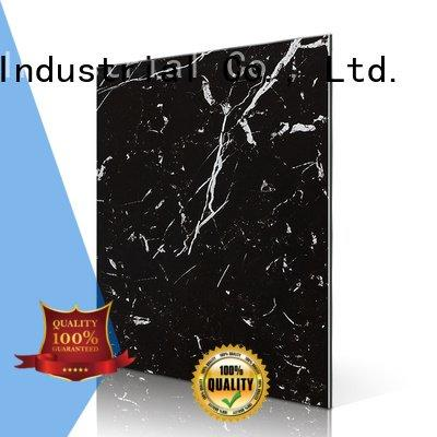 aluminium composite panel ahmedabad portoro aluminium composite panel suppliers golden