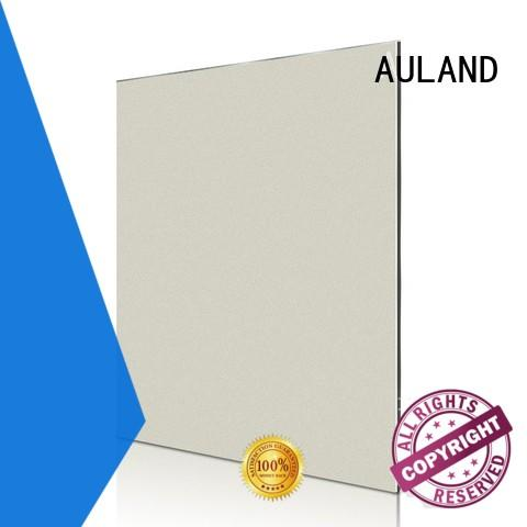 composite acp panel suppliers al07r Dining room furniture AULAND