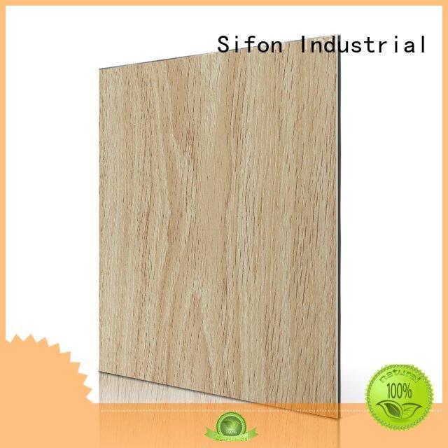 list of aluminium composite panel manufacturers in india dark material beech peach Bulk Buy