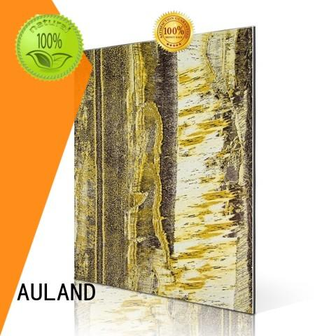 AULAND sf459s acp panel sizes professional for daily life