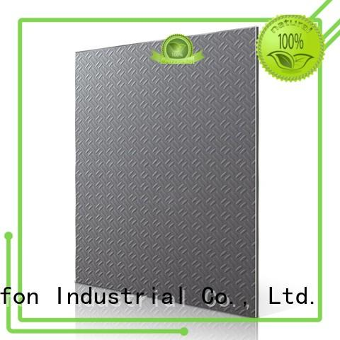 fashion acm panel manufacturers ed03sf703d good quality for work
