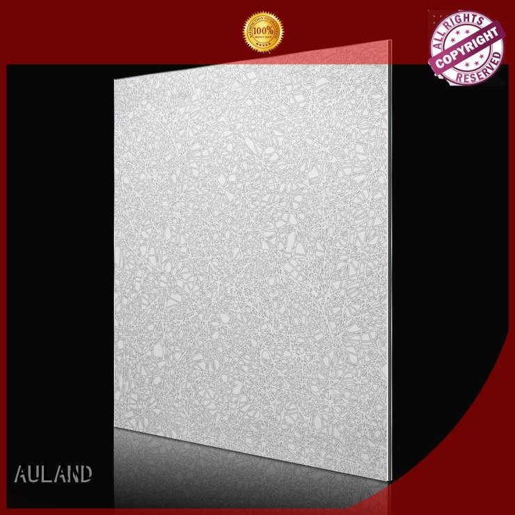 aluminium composite panel dealers in mumbai acp acm designs AULAND Brand acm composite panel