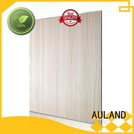 wholesale products composite panel manufacturers character high-quality marketing for factory buildings