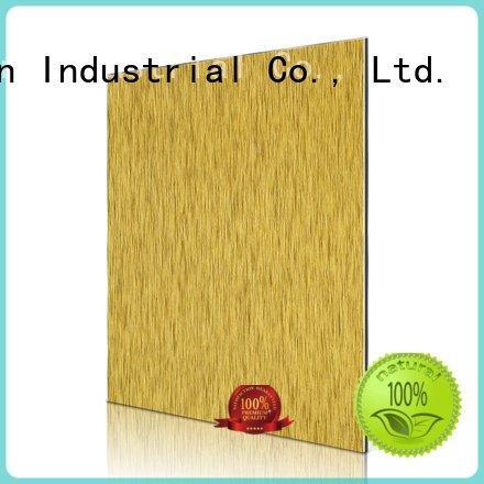 aluminium composite panel singapore red acm panel price nz gold Sifon