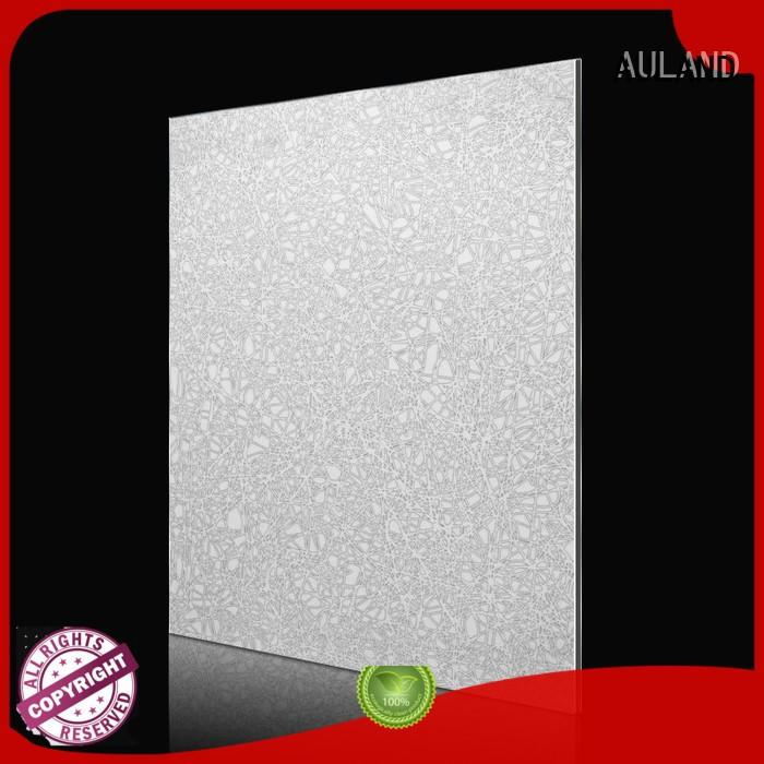 gold aluminium composite panel dealers in chennai fan for hydropower engineering AULAND