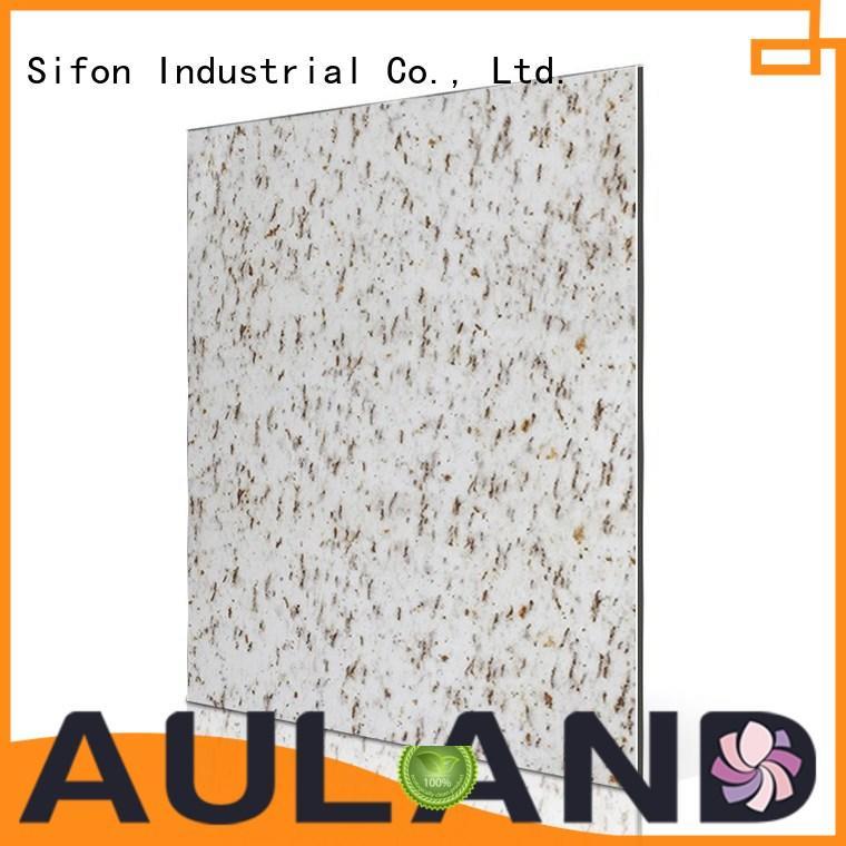 sf403scfe acm panels alucobond supplier