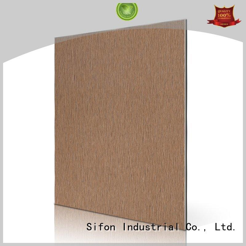aluminium composite panel singapore gold acm panel price nz aluminium company