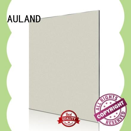 5052 Aluminum plate Flat acp panel suppliers al08r China wholesale suppliers Dining room