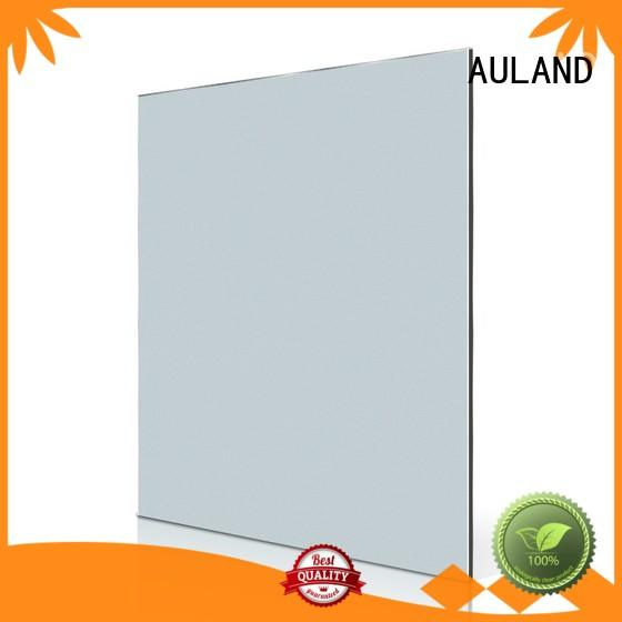 Sheet Board Pure AL Plates Frame acp panel sheet price buy wholesale Restaurant Furniture
