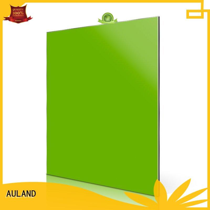 simple acm panel sizes aluminum directly sale advanced technology