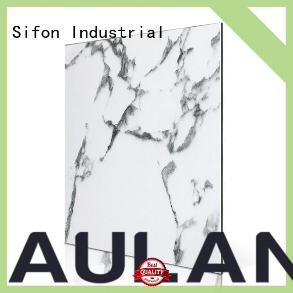 sf435s acp panel in chennai professional for daily life AULAND