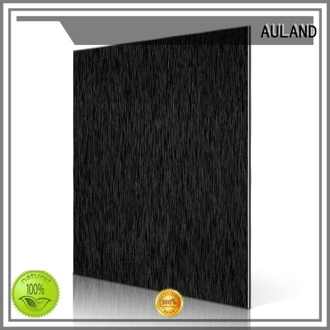 aluminium composite panel singapore composite brown acm panel price nz acp company