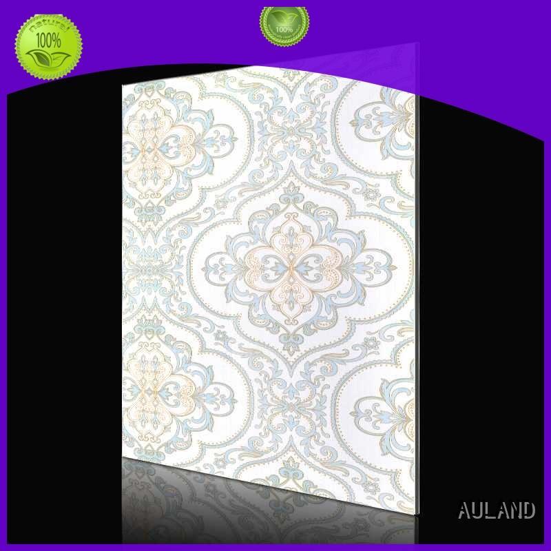 acp acp aluminium composite panel price at discount